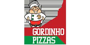 Gordinhos Pizza