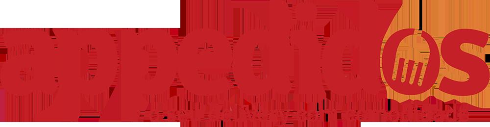 logo appedidos